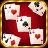Ace Solitaire Circus Image