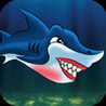 A Shark Terror Pro - Play great hungry dirty sharks shooting and killing arcade game Image