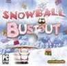 Snowball Bustout Image
