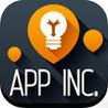 App Game Inc. Image