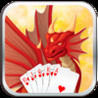 Video Poker Dragon !! Image