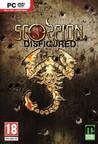 Scorpion: Disfigured Image