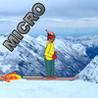 Turbo Snow Skiing Micro Image