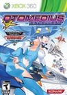 Otomedius Excellent Image