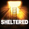 Sheltered Image