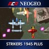 ACA NeoGeo: Strikers 1945 Plus