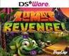 Zuma's Revenge! (DSiWare) Image