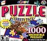 Puzzle Variety Pack Image