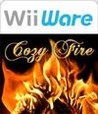 Cozy Fire Image