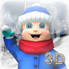Snow Game 3D - First Snow Image