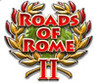 Roads of Rome 2 Image