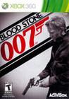 James Bond 007: Blood Stone Image