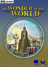8th Wonder of The World Image