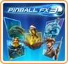 Pinball FX3 Image