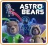 Astro Bears Image