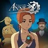 Forgotton Anne Image