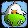 Bird Zap! A Quirky Cartoon Game of Match Three Image