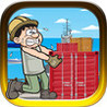 Cargo Manager : Master Those Harbor Containers Image