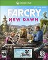 Far Cry New Dawn Image
