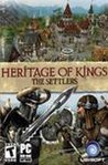 Heritage of Kings: The Settlers Image