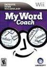 My Word Coach Image