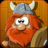 Asbjorn the viking - Puzzle adventure for kids and toddlers Image