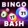 Bingo Bash HD Image
