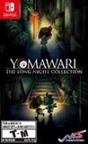 Yomawari: The Long Night Collection Image
