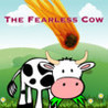 The Fearless Cow Image