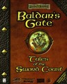 Baldur's Gate: Tales of the Sword Coast Image