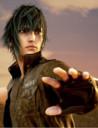 Tekken 7 - DLC #3: Noctis Lucis Caelum Pack Image