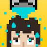 Ice Bucket Challenge - The Game Image