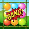 Balloon Bang! Image