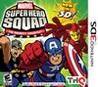 Marvel Super Hero Squad: The Infinity Gauntlet Image