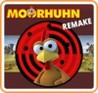 Moorhuhn Remake Image