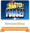 Mighty Switch Force! Image