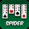 Spider Solitaire Classics Image