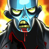 Please Stay Calm - Zombie Apocalypse Survival MMO RPG Image