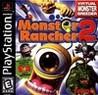 Monster Rancher 2 Image