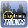 Play Trivia - Friends Image