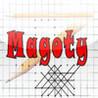 Magoty Image