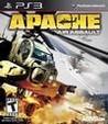 Apache: Air Assault