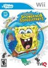 SpongeBob Squigglepants Image