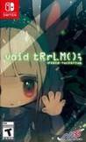 void tRrLM(); //Void Terrarium Image