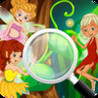 Hidden Objects: Magic Mystery of Fairy Forest Image