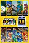 Capcom Arcade Stadium - Pack 1: Dawn of the Arcade