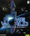 Homeworld Image