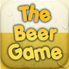 The Beer Game Image