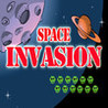 Space Invasion ! Image