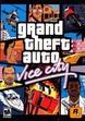 Grand Theft Auto: Vice City thumbnail